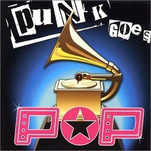 8506037_punk_goes_pop