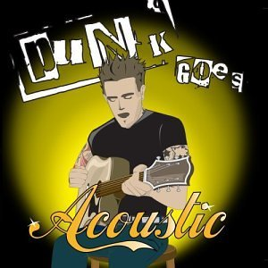 punk_goes_acoustic_cover