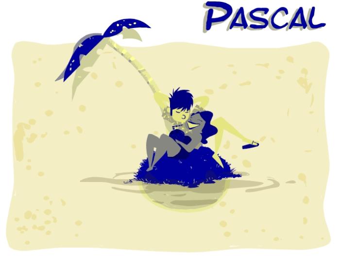 pascalcampion_index
