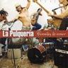 4la_pulqueria_corridos_de_amor