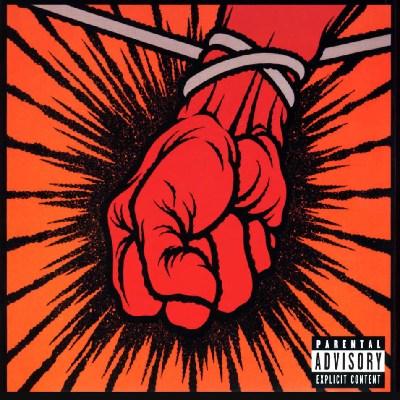 Discografia Metallica [Megaupload] 8metallica_st_anger