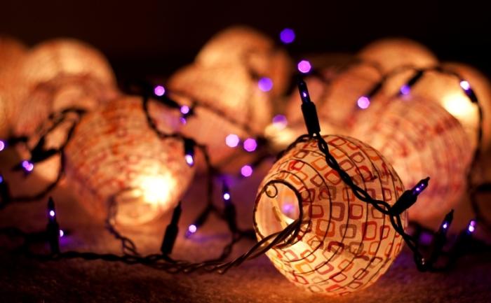 lights_800